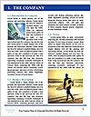 0000091671 Word Template - Page 3