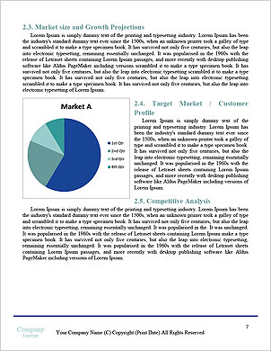 0000091671 Word Template - Page 7