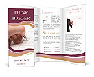 0000091672 Brochure Template
