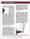 0000091672 Word Templates - Page 3
