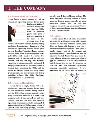 0000091672 Word Template - Page 3