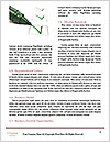 0000091672 Word Templates - Page 4