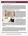 0000091672 Word Templates - Page 8