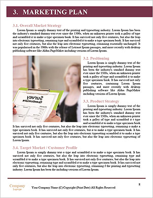 0000091672 Word Template - Page 8