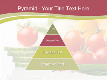 Vegetables. PowerPoint Templates - Slide 30