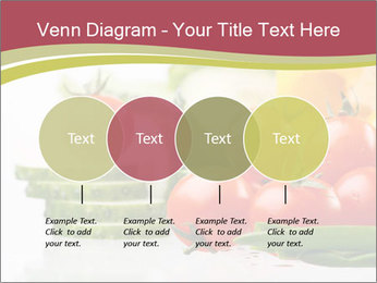 Vegetables. PowerPoint Templates - Slide 32