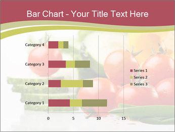 Vegetables. PowerPoint Templates - Slide 52