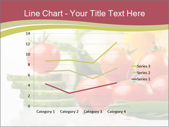Vegetables. PowerPoint Templates - Slide 54