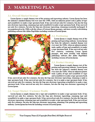 0000091673 Word Template - Page 8