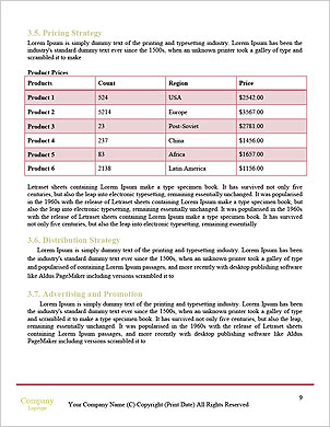 0000091673 Word Template - Page 9