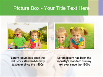 Autism PowerPoint Template - Slide 18