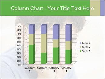 Autism PowerPoint Template - Slide 50