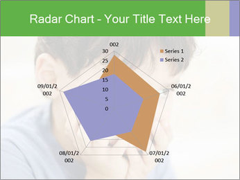 Autism PowerPoint Template - Slide 51