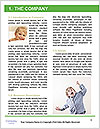0000091674 Word Templates - Page 3