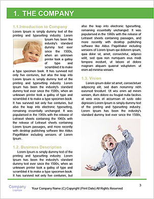 0000091674 Word Template - Page 3