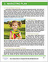 0000091674 Word Templates - Page 8