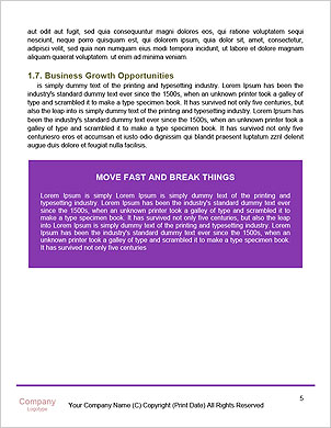 0000091675 Word Template - Page 5