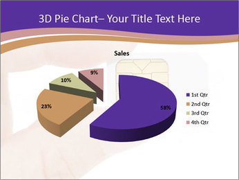 Sim card PowerPoint Template - Slide 35