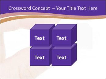 Sim card PowerPoint Template - Slide 39