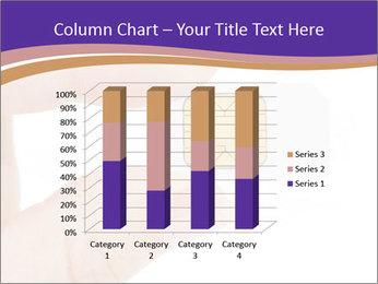 Sim card PowerPoint Template - Slide 50
