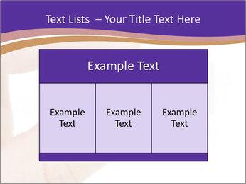 Sim card PowerPoint Template - Slide 59