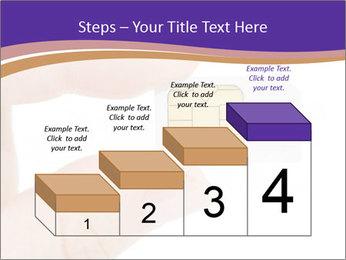 Sim card PowerPoint Template - Slide 64