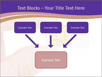 Sim card PowerPoint Template - Slide 70