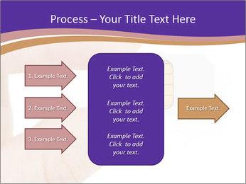 Sim card PowerPoint Template - Slide 85
