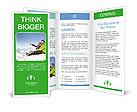 0000091677 Brochure Templates