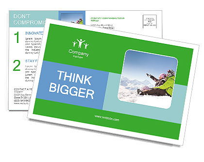 0000091677 Postcard Templates