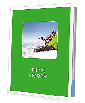 0000091677 Presentation Folder