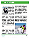 0000091677 Word Template - Page 3