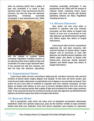 0000091677 Word Template - Page 4
