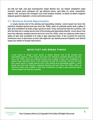 0000091677 Word Template - Page 5
