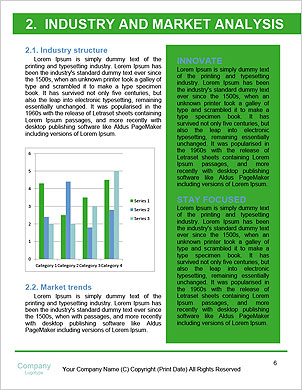 0000091677 Word Template - Page 6