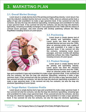 0000091677 Word Template - Page 8