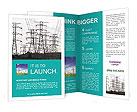 0000091678 Brochure Templates