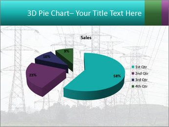 Giant power PowerPoint Templates - Slide 35