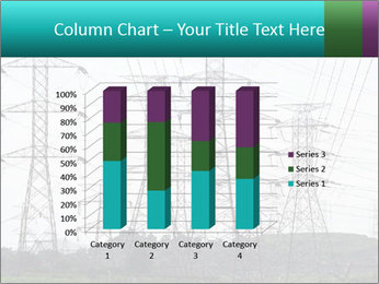 Giant power PowerPoint Template - Slide 50