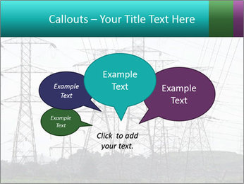 Giant power PowerPoint Templates - Slide 73