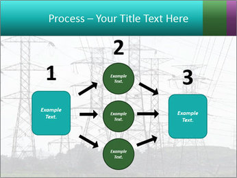 Giant power PowerPoint Template - Slide 92