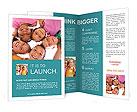 0000091679 Brochure Template