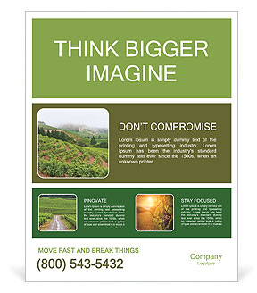 0000091680 Poster Template