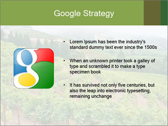 Panoramic shot PowerPoint Template - Slide 10