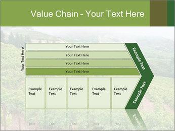 Panoramic shot PowerPoint Template - Slide 27