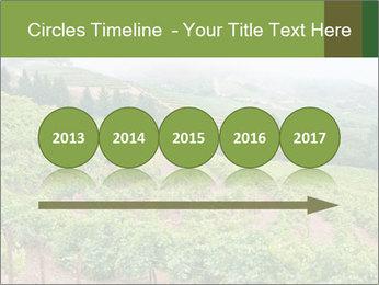 Panoramic shot PowerPoint Template - Slide 29