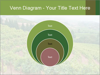 Panoramic shot PowerPoint Template - Slide 34