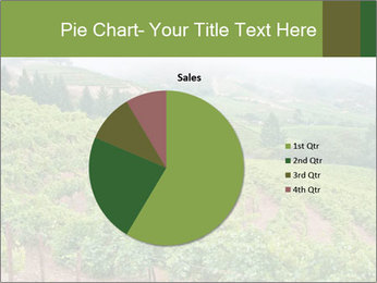 Panoramic shot PowerPoint Template - Slide 36