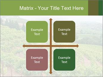 Panoramic shot PowerPoint Template - Slide 37