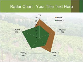 Panoramic shot PowerPoint Template - Slide 51